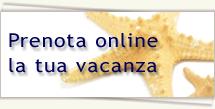Prenota Online